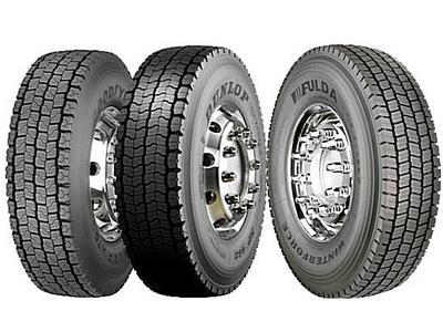 Купить шины, диски и колеса в Ижевске на Avito - Avito ru